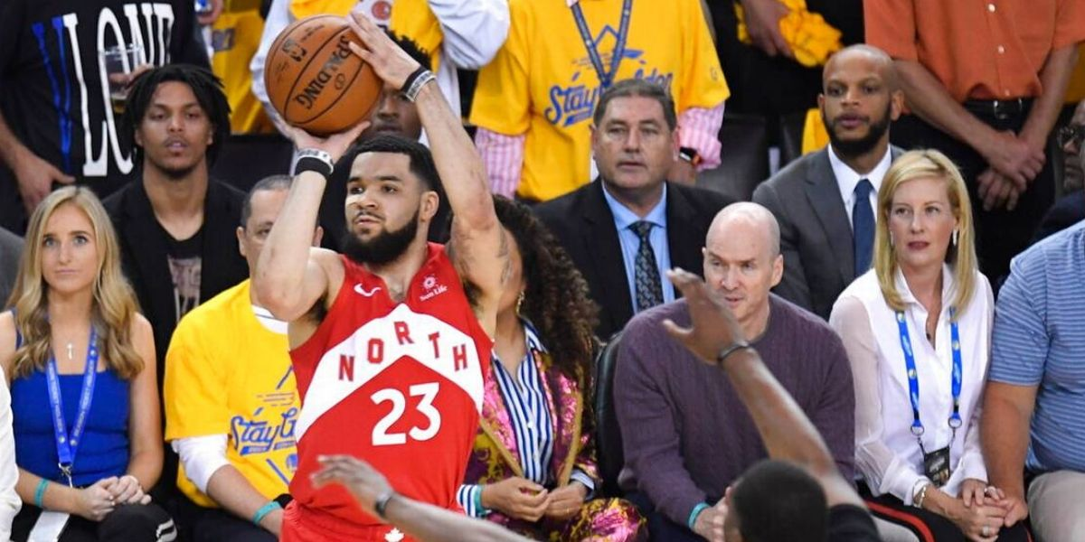 Agentes libres de la NBA 2020