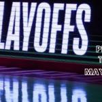 NBA: Play-in, el nuevo formato que no le gusta a LeBron James